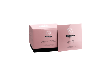 INTIMATE LUBRICANT 7 SURPRISING FLAVOURS PACK