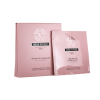 PACK TRIO INTIMATE LUBRICANT RASPBERRY